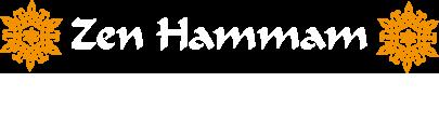 Chèque Cadeau Zen Hammam à Caen