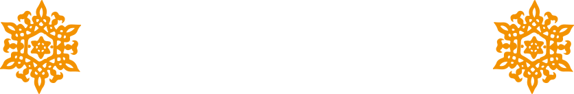 Logo Zen Hammam
